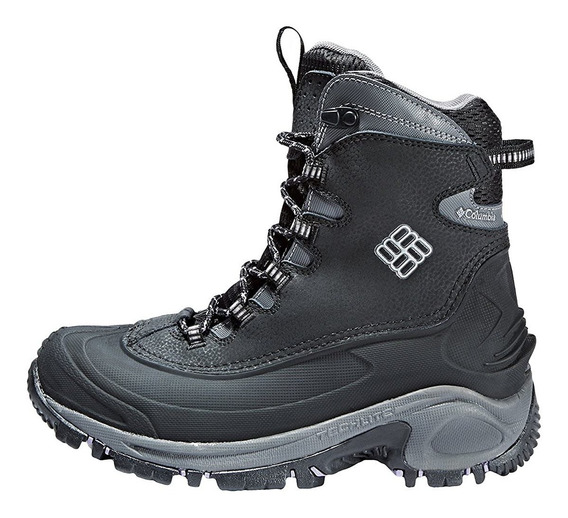 Bota Dama Bugaboot Snow Boot Columbia