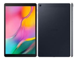 Tablet Samsung Galaxy Tab A Sm-t510 2019 32gb 10 PuLG Cuotas