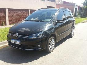 Suran, Ecosport Presto Licencia Taxi, Cpro Vdo Pmto Taxis