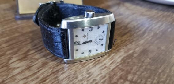 Relógio Theorema Alemão