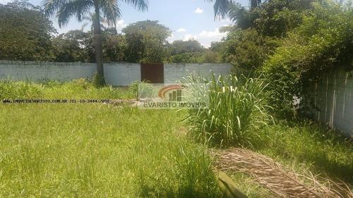 Chácara Para Venda Em Limeira, Pires De Baixo, 2 Dormitórios, 2 Suítes, 3 Banheiros - 4102_1-1748117