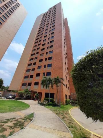 Apartamento En Venta. Bella Vista. Mls 20-13218. Adl.