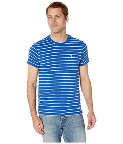 Shirts And Bolsa U.s. Polo Assn. Thin 35080838
