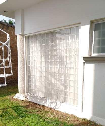 Vendo Casa Amueblada En Fraccionamiento Jardines