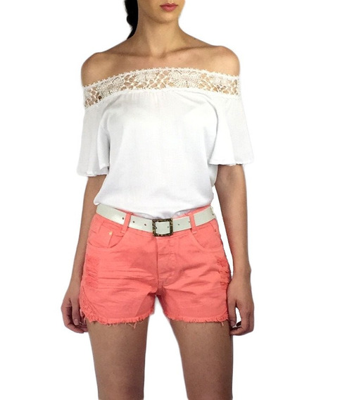Shorts Boy Summer Vuelo Promoção 50% Off