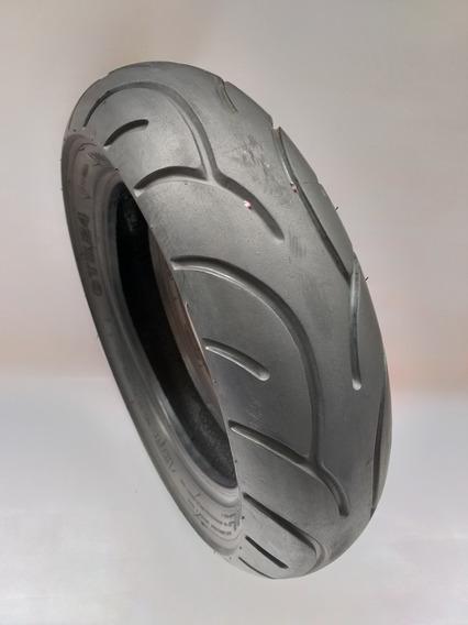 Pneu 130/70/12 Pirelli Gts24