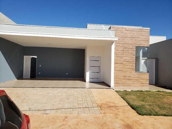 Venda De Casas / Condomínio Na Cidade De Araraquara 9440