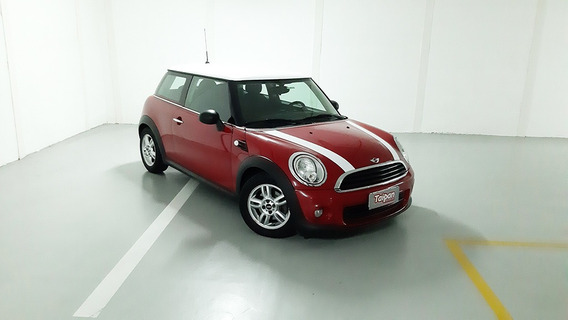 Mini Cooper One - Fox Mobi Up Onix Prisma Celta Corsa