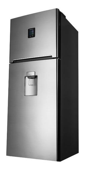 Refrigerador Daewoo Con Dispensador Daewoo Pr2031fdg