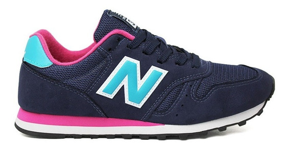 Zapatillas New Balance Wl 373