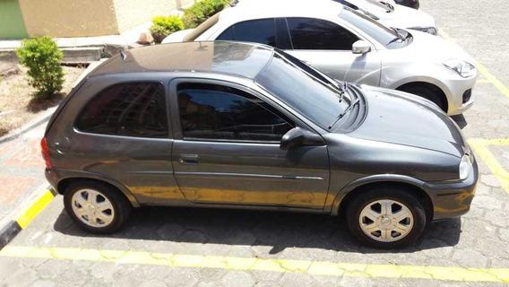 Chevrolet Corsa Active 2006, 2 Puerta Aa Videios Electricos