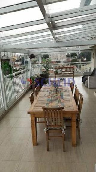 Apto Vila Gumercindo, Ipiranga - Mr70366