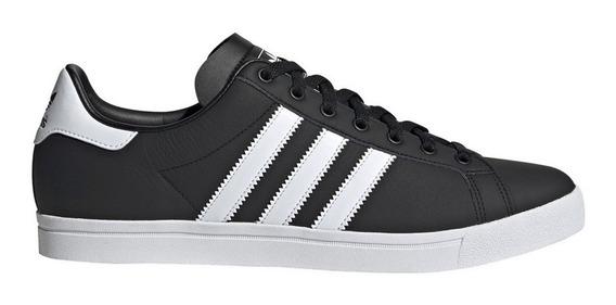 Zapatilla adidas Originals Coast Star Ee8901 Hombre Ee8901