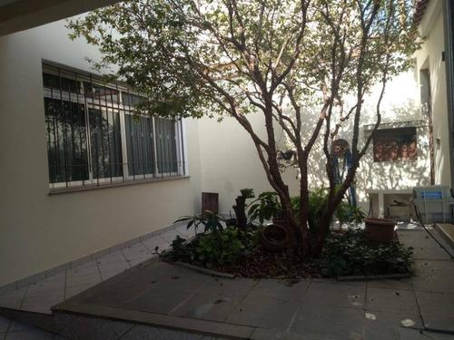 Sobrado Com 3 Dormitórios À Venda, 165 M² Por R$ 490.000,00 - Jardim Flor Da Montanha - Guarulhos/sp - So0203