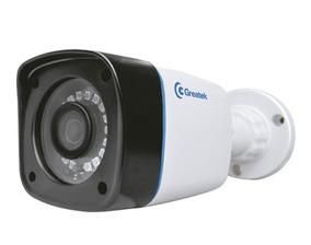 Kit .12.câmeras Fullhd 2mp 1080p Modelo Sbpe23620h N0va!