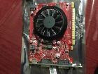 Lenovo Video Card V280 Ver6.0