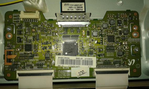 Placa Tcom Samsung Un32eh5000g/bn98-03830a