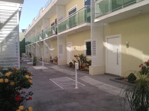 Casa Triplex Nova
