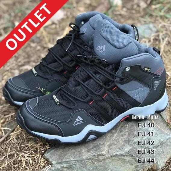 nuevo adidas outlet zapatos mercado libre