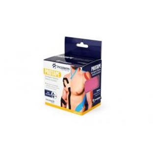 Protape Bandagem Elástica Adesiva Pink Incoterm