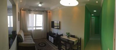 Apartamento Em Vila Venditti, Guarulhos/sp De 45m² 2 Quartos À Venda Por R$ 230.000,00 - Ap94594