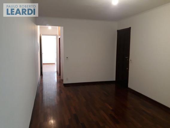 Sobrado Alto De Pinheiros - São Paulo - Ref: 560896