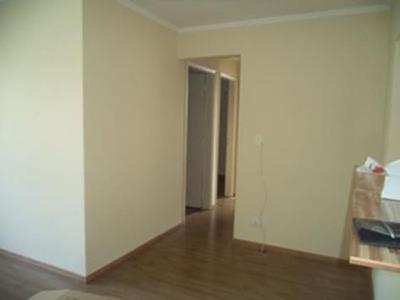 Apartamento Tres Dormitorios - Loc18793