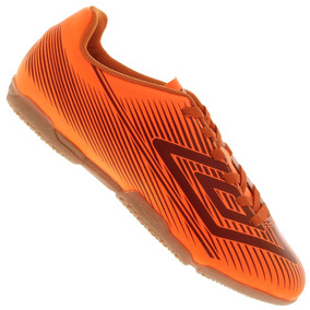 Tênis Futsal Umbro Speed