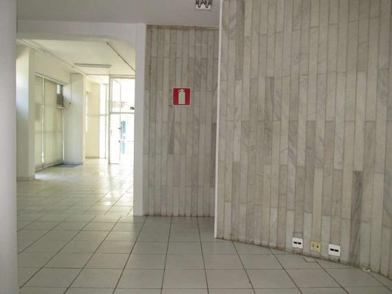 Loja - Centro - Ref: 16621 - L-bhb16621
