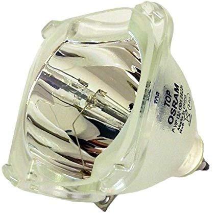 Lampada P-vip 132-150/1.0 E22h