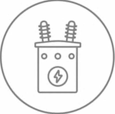 En Venta Empresa Productos Eléctricos En Panama