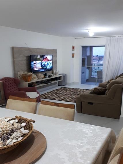 Apartamento - 2153a - 33404112