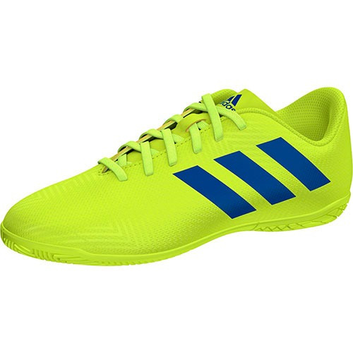 Tenis Deportivo adidas Nemeziz Messi Niña In Ama Dtt K92288