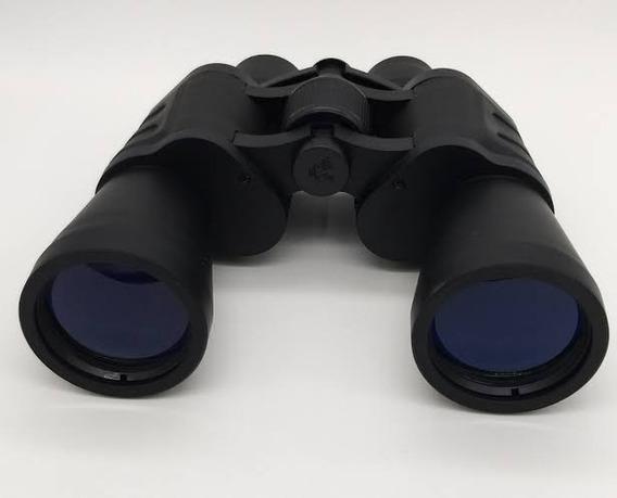 Binoculos 7x50 - 1000m