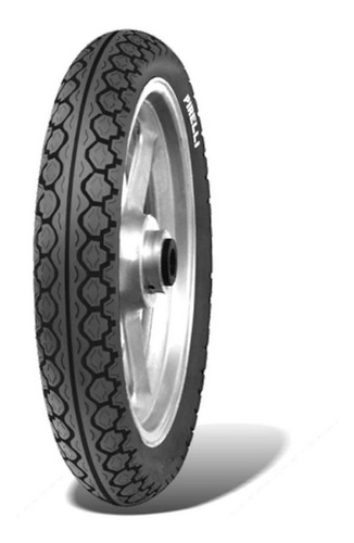 Cubierta Pirelli 80 100 14 Mt 15 Biz Smash Trip // Global S