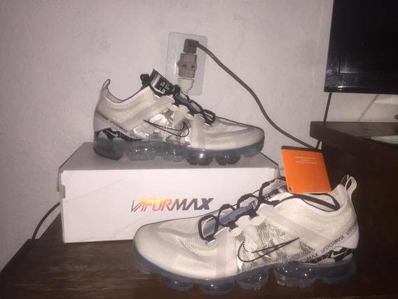 Nike Vapor Max 2019 Se