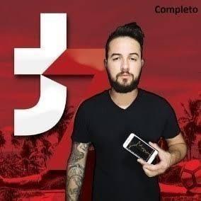 Curso T7 Premium Rafael Mascarenhas