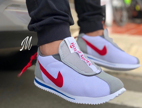 Zapatos Deportivos Nuevos Para Caballeros Moda Colombiana