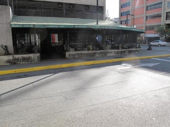 Local En Venta Los Cortijos De Lourdes Mls #20-18437 Fc