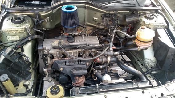 Renault R19 Renault 19