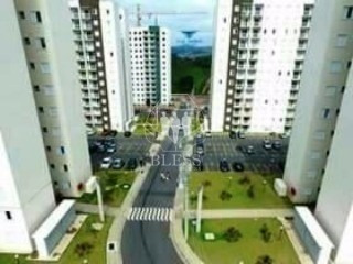 Apartamento Para Locação Jardim Tamoio, Jundiaí - Ap01671 - 32594376