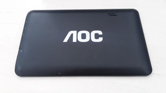 Carcaça Tablet Aoc Breeze 7y2241