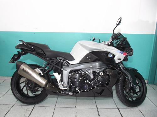 Bmw K 1300 R Premium