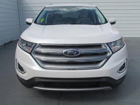Ford Edge 3.5 Titanium Mt