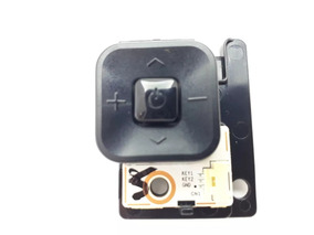 Botão Comando Power Tv Tv Samsung Un49mu6120g Un49mu6120