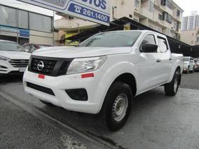 Nissan Frontier 2018 $18999