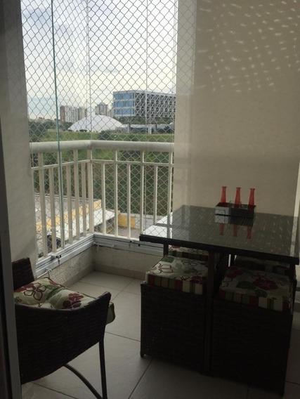 Apartamento - Ap00008 - 33898458