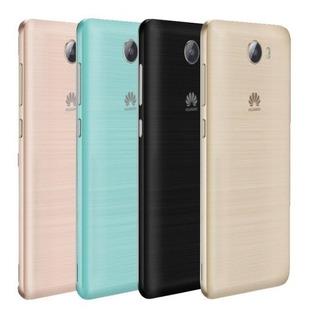 Celular Huawei Y5 Ii Maya Sellado Y Libre
