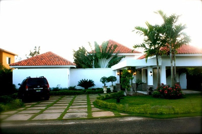 Venta - Villa - Guavaberry - Us$440,000