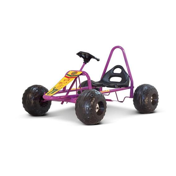 Karting Infantil